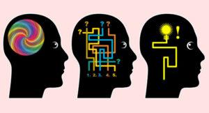 Conflicto cognitivo