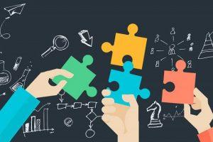 Activación contextual del conocimiento
