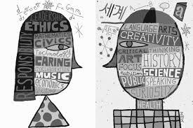 Aspectos sociales y contextuales