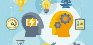 Análisis del papel de la motivación y la práctica